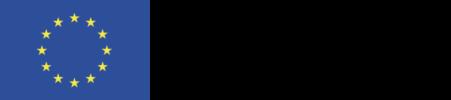 Logo_Horizont2020